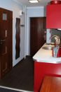 Apartment - Barska, Price from 120