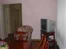 Apartment - Basztowa I, Price from 400